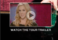 Watch the Tour Trailer!