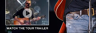 Watch The Tour Trailer