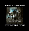 The Outsiders - Available Now
