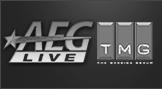 AEG Live.com
