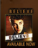 Believe available now