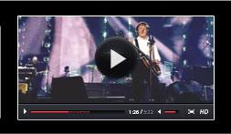 Watch Tour Video!