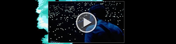 Click here to watch a Shawn Mendes video.