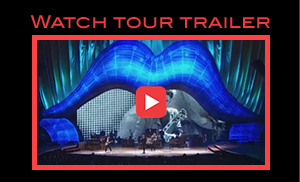Watch Tour Trailer