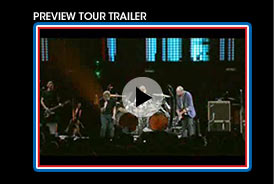 Preview tour trailer